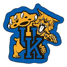 Officially Licensed NCAA Mascot Rug - University of Kentucky