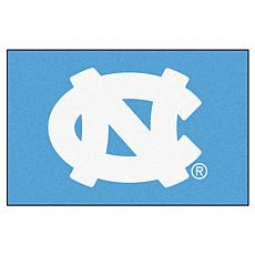 Officially Licensed NCAA Rug - UNC Chapel Hill