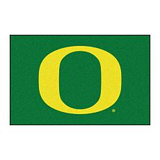 Officially Licensed NCAA Rug - University of Oregon