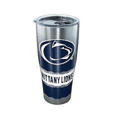 Officially Licensed NCAA Tumbler - Penn State Nittany Lions