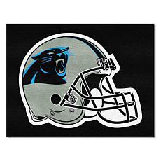 db8924c7f96 Panthers Gear | Carolina Panthers Apparel & Merchandise | HSN