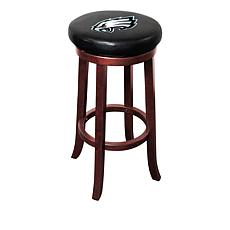 Officially Licensed NFL Bar Stool