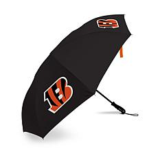 Officially Licensed NFL Betta Brella - Cincinnati Bengals