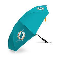 Officially Licensed NFL Betta Brella - Miami Dolphins