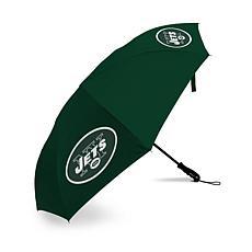 Officially Licensed NFL Betta Brella - New York Jets