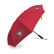 Officially Licensed NFL Betta Brella - San Francisco 49ers