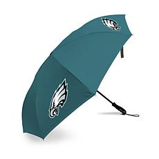 Officially Licensed NFL Betta Brella - The Eagles