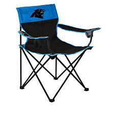Officially Licensed NFL Big Boy Chair