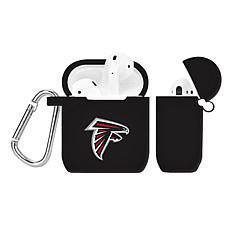 Officially Licensed NFL Case for AirPod Case - Atlanta Falcons