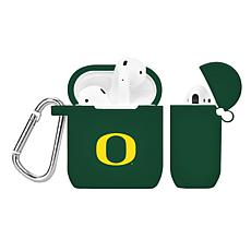 Officially Licensed NFL Case to AirPod Case - Oregon Ducks - Green