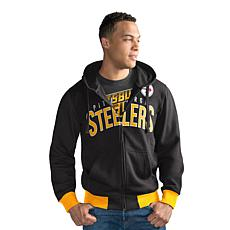 Officially Licensed NFL Hoodie and Tee Combo by Glll ... cc96c441e