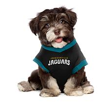 Officially Licensed NFL Pet Performance Tee