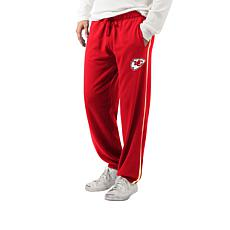 Officially Licensed NFL Player Hands High™ Sweatpant by Glll - Chiefs