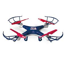 Officially Licensed NFL Pro Bowl Drone