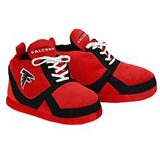Officially Licensed NFL Puffy Sneaker Slipper by Team Beans