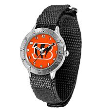 Officially Licensed NFL Tailgater Series Watch - Arizona Cardinals
