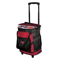 Officially Licensed NFL Tampa Bay Buccaneers Rolling Co
