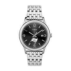Officially Licensed NFL Women's Sage Watch By Timex