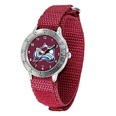 Officially Licensed NHL Colorado Avalanche Tailgater Series Watch