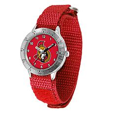 Officially Licensed NHL Ottawa Senators Tailgater Series Watch