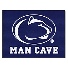Officially Licensed Penn State Man Cave All-Star Mat