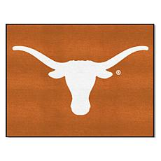 Officially Licensed University of Texas All-Star Mat