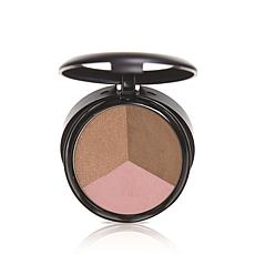 OFRA Cosmetics California Dream Triangle Compact