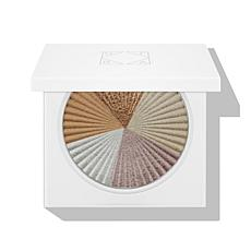 OFRA Cosmetics Highlighter - Beverly Hills