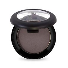 OFRA Cosmetics Matte Eyeshadow - Bark