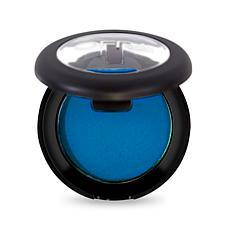 OFRA Cosmetics Matte Eyeshadow - Deep Blue