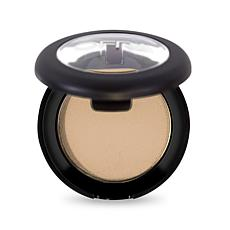 OFRA Cosmetics Matte Eyeshadow - Latte