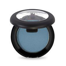 OFRA Cosmetics Shimmer Eyeshadow - Destiny