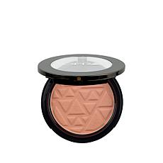 OFRA Cosmetics XL Blush - Bellini