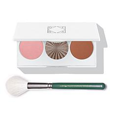 OFRA Cosmetics Youthful Glow Palette Set
