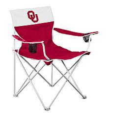 Oklahoma Big Boy Chair