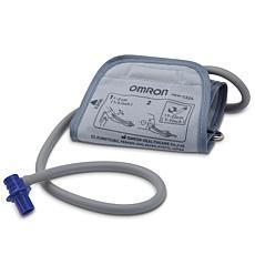 Omron HEM-CS24-B 7-Inch to 9-Inch Small D-Ring Cuff