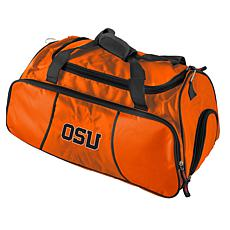 OR State Athletic Duffel