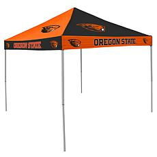 OR State CB Tent