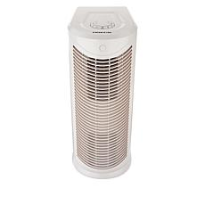 Oreck Air Tower 3-Speed HEPA Air Purifier