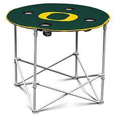 Oregon Round Table