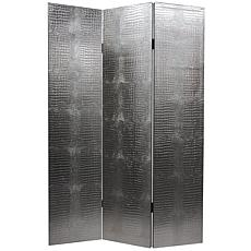 Room Dividers HSN