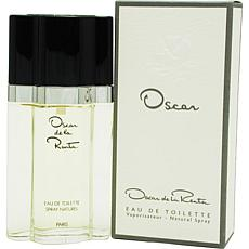 Oscar 1.7 oz. Eau de Toilette Spray