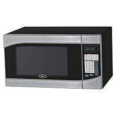 Oster 0.9 Cu. Ft. 900W Digital Microwave Oven