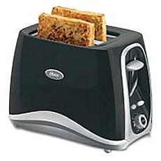 Oster® 2-Slice Toaster - Black