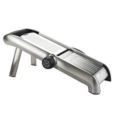 OXO SteeL Chef's Mandoline Slicer