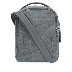 Pacsafe Metrosafe LS 100 Anti-Theft Crossbody Bag