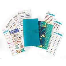 Paper House Daily Planning Journeybook Set