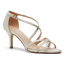 Paradox London Lydia Sandal