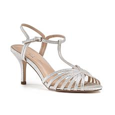 Paradox London Maggie Sandal