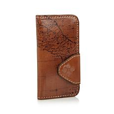 Patricia Nash Leather Vara iPhone 7 Phone Case